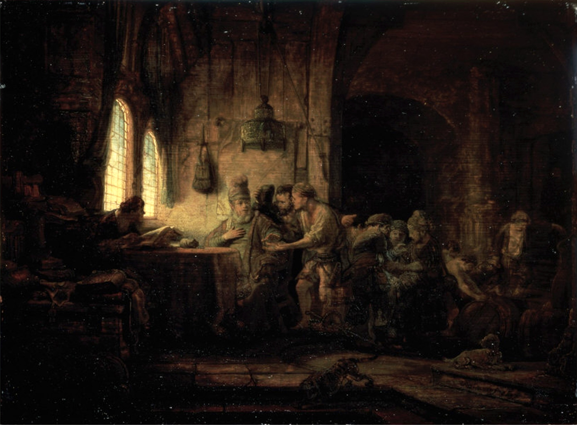 Rembrandt_-_Parable_of_the_Laborers_in_the_Vineyard